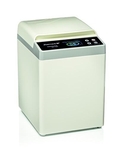 MX-300 mixér pre algináty 230 V