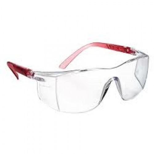 Ochranné okuliare Ultra Light
