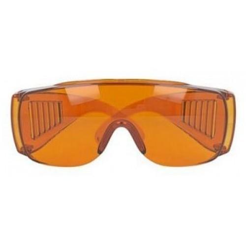 Ochranné okuliare UV 100%