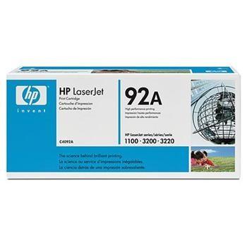 Originálny toner HP C7115X