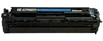 Originálny toner HP CB541
