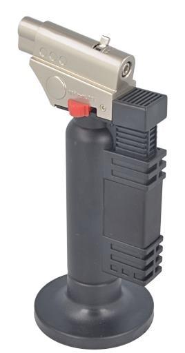 Plynový hořák typ 3