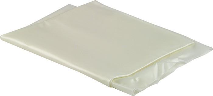 Podložka ložní PVC, 1 ks