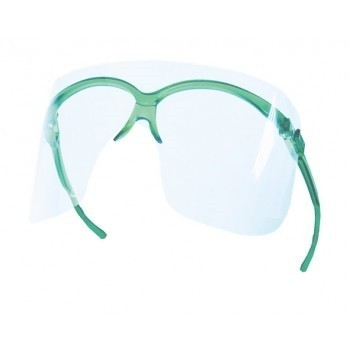 Protective/ Ochranné brýle