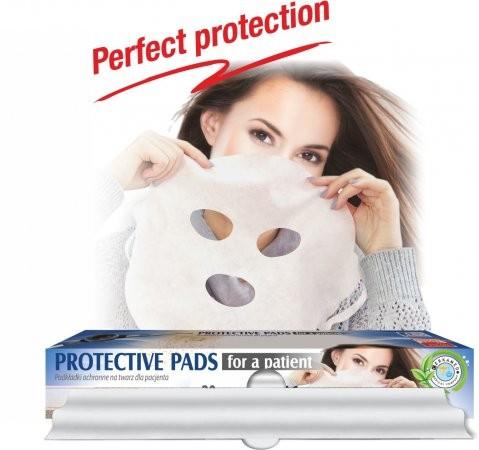 Protective pads, 20 ks