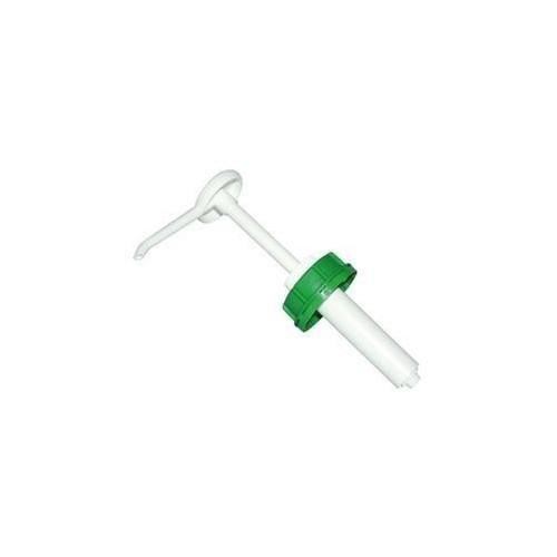 Pumpa pre chlorhexidin 5l