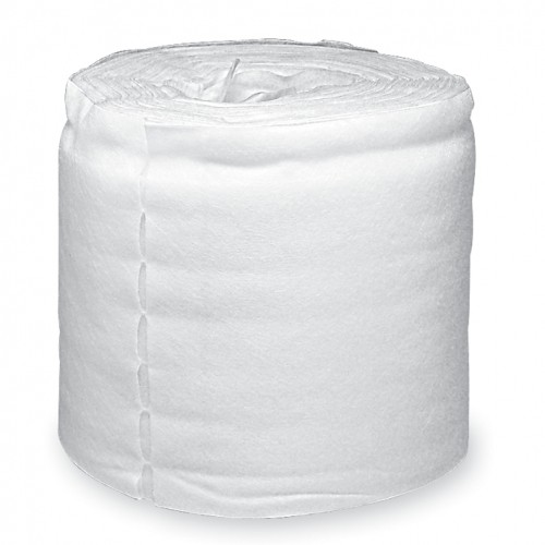 Schulke wipes mini, utierky v rolke 40 ks