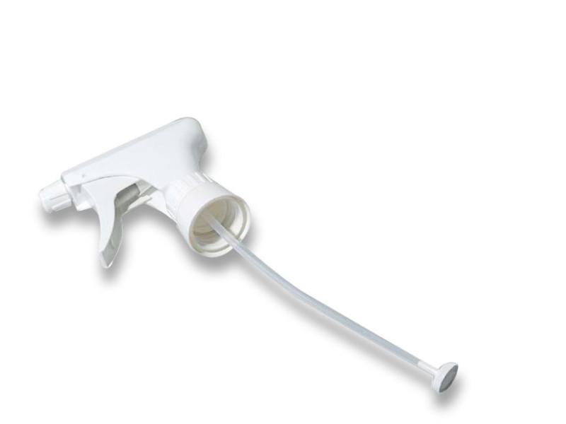 Sprayový aplikátor k 1 l lahvi, Ecolab