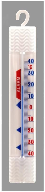 Teplomer chladničkový -30+40°C