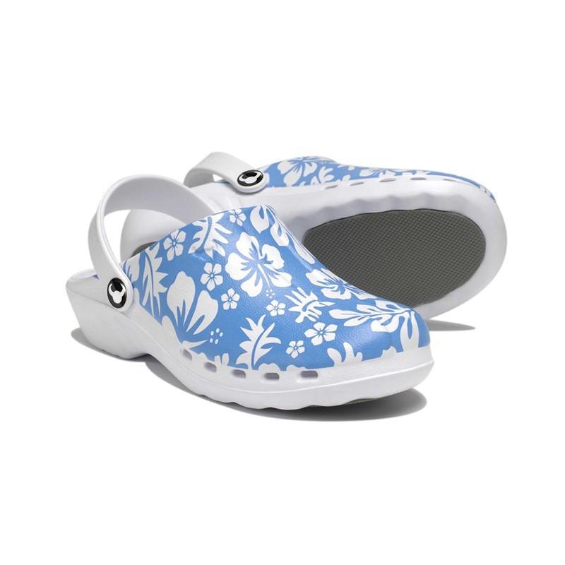 Topánky Suecos, Oden Blomma, veľ. 36, pár
