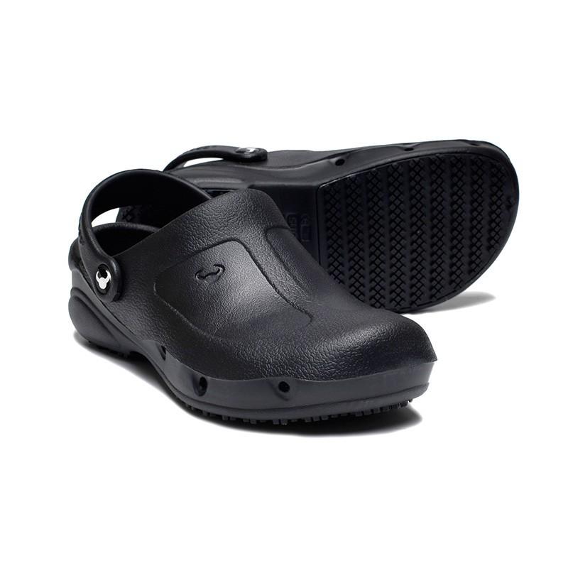 Topánky Suecos, Thor čierne