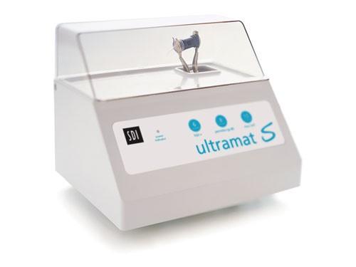 Ultramat S - amalgamátor, třepačka
