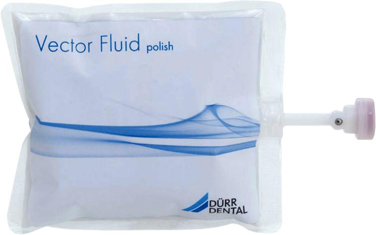 Vector Fluid polish 200 ml