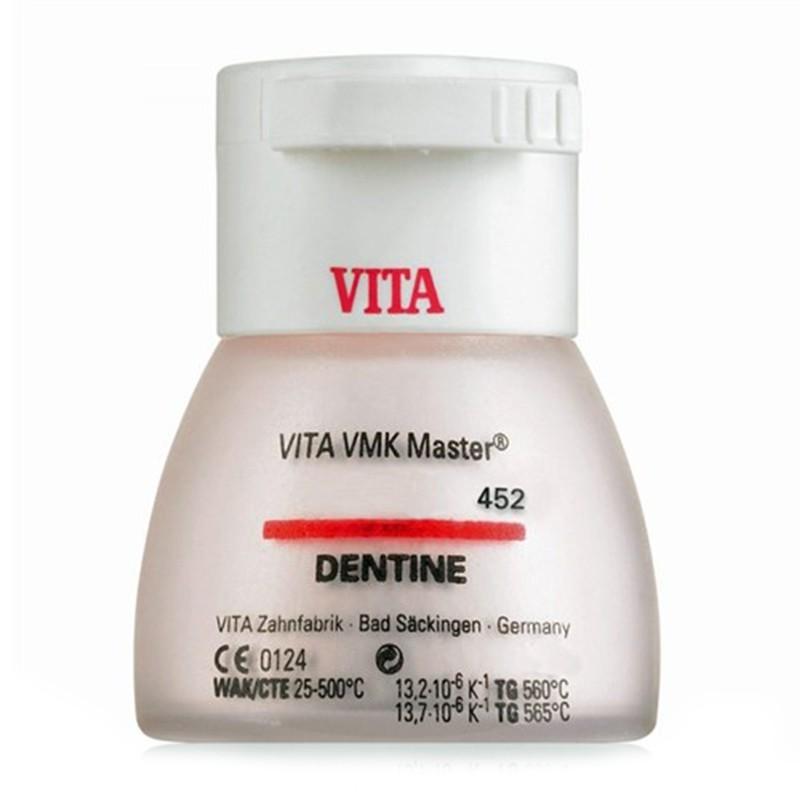 Vita VMK Master Dentin, 12 g