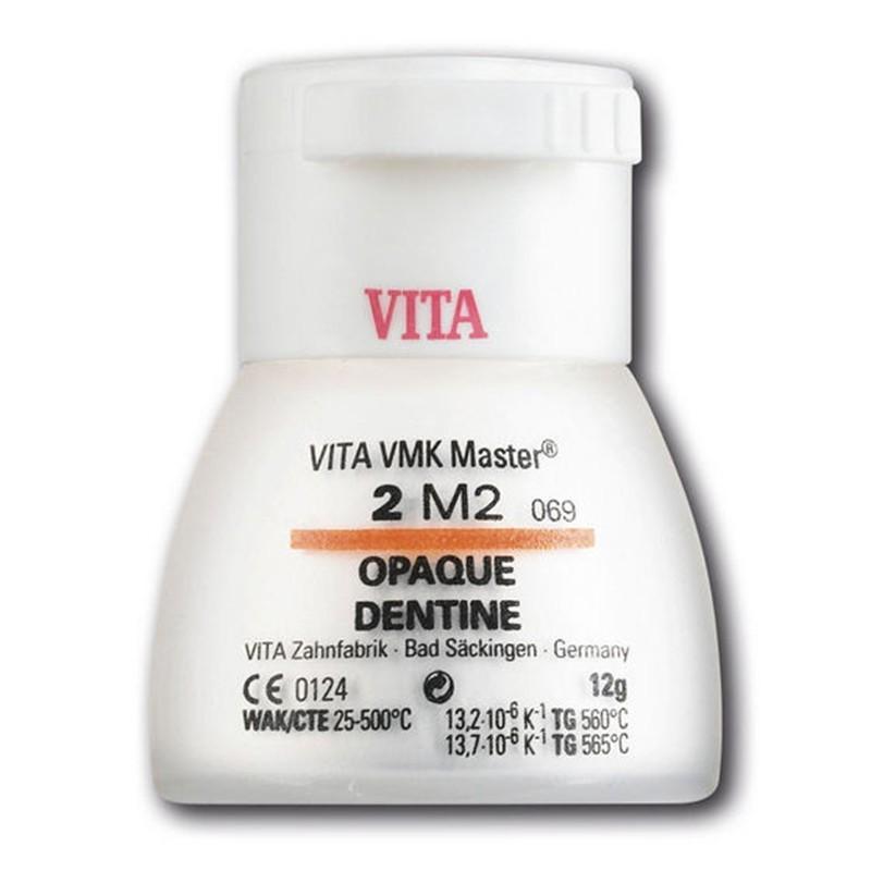 VITA VMK Master Opaque Dentine 2M2 12 g