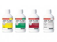 Air Flow prášok Classic Comfort 300 g