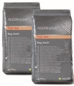 Alginoplast Fast 500 g