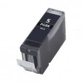 Alternativní inkoustová náplň Canon PGI5Bk