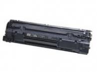Alternativní toner HP CB435A