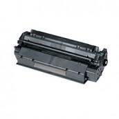Alternativny toner HP C7115A