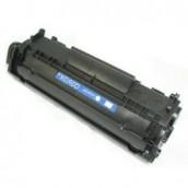 Alternatívny toner HP Q2612A