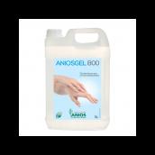 Aniosgel 800 5 l