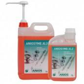 Aniosyme XL3