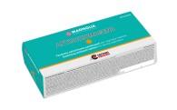Antiseptické tablety - tablety proti pěnění v odsávacím zařízení, 50 ks v bal