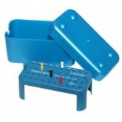AO10P ENDOBOX - Mikrokazeta na sterilizaci drobných nástrojů