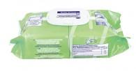 Bacillol 30 Tissues utierky, 80 ks