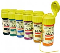 Best Cord Nano, retrakčné vlákno impregnované