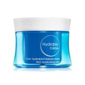 Bioderma Hydrabio Creme Kŕem 50 ml