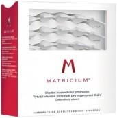 Bioderma Matricium 30 x 1 ml