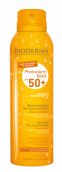 Bioderma Photoderm MAX Opalovací mlha SPF 50+ 150 ml