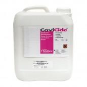 CaviCide 5 l  (alkohol 17%)