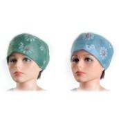 Čepice pro sestry s potiskem, 100 ks
