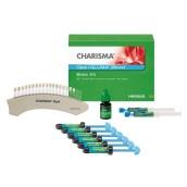 Charisma Opal Basic Kit 6 x 4 g