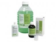 Chlorhexidín 5 l , 0.12 % ORBI-CHX, ústna voda