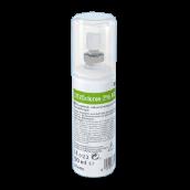 Citroclorex 2% MD 100 ml