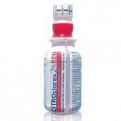 Citroclorex 2% RED 120 ml