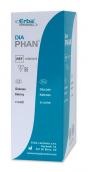 DiaPHAN - glukóza, ketolátky, 50 ks