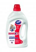 Disinfekto, prací gel 1320 ml