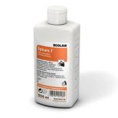 DOPRODEJ Epicare 7 ošetřující emulze, 0,5 l