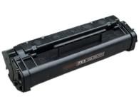 DOPRODEJ Renovovaný toner Canon FX 3