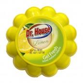 Dr. House gelový osvěžovač vzduchu