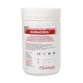 Duracrol 500 g prášok