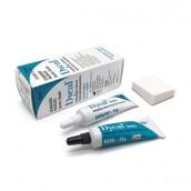 Dycal Dentin tuby 1 x 13 g báza + 1 x 11 g katalyzátor