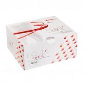 Equia Forte Promo Pack A2-A3, 100 kapslí