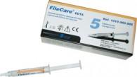 FileCare EDTA 5 x 3 ml