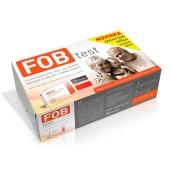 FOB test Imuno, citlivost 10 ng/ml
